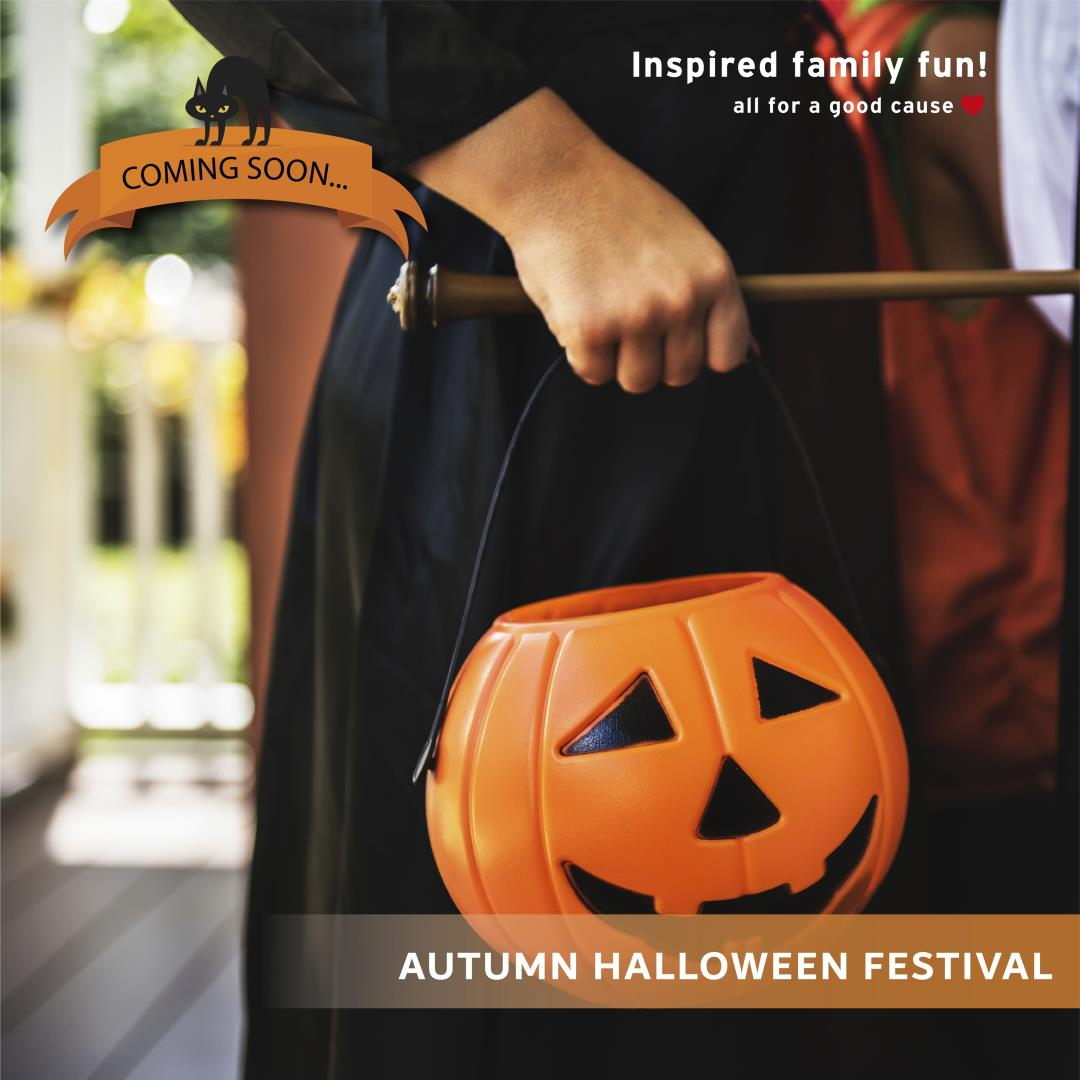 IFF_AUTUMN FESTIVAL_JULY2019_POST