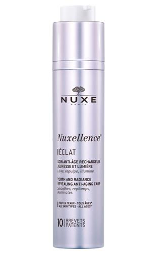 nuxe 2