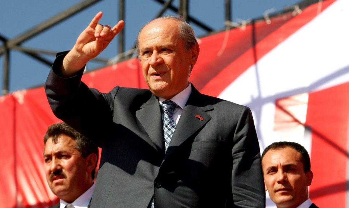 Turkey is preparing for general election