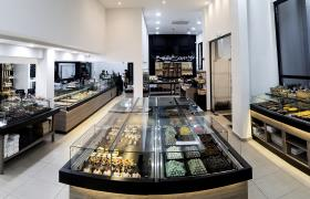 Silo The Bakery Project: Opening weekend στη...