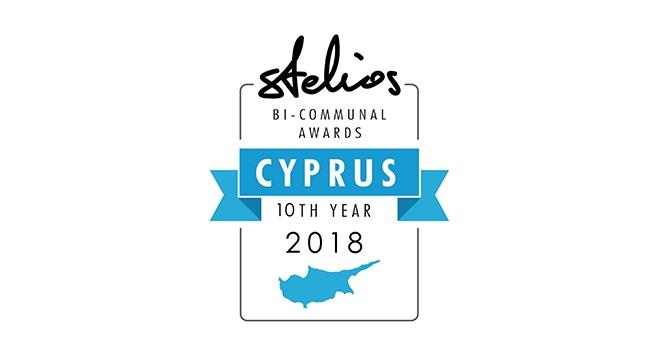 Stelios Haji-Ioannou Announces the Launch of the 10th Stelios Bi-Communal Awards in Cyprus