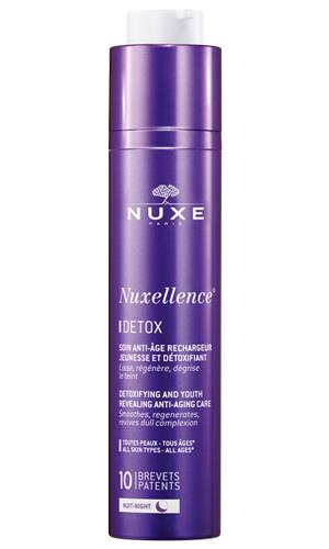 nuxe 1