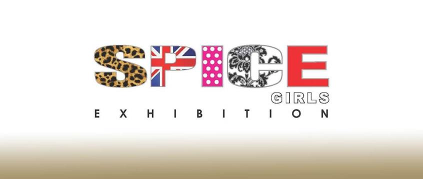 The Spice Girls Exhibition