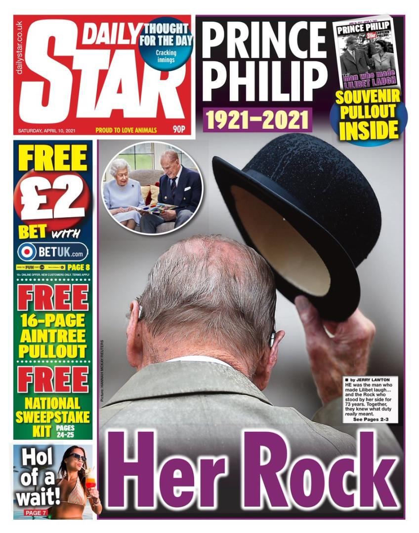 3872896989213274 Daily-Star-7