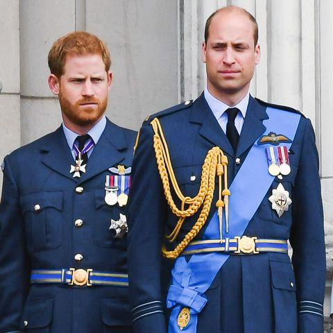 3876374899490986 prince-william-kate-middleton-prince-harry-meghan-markle-gettyimages-1007231630