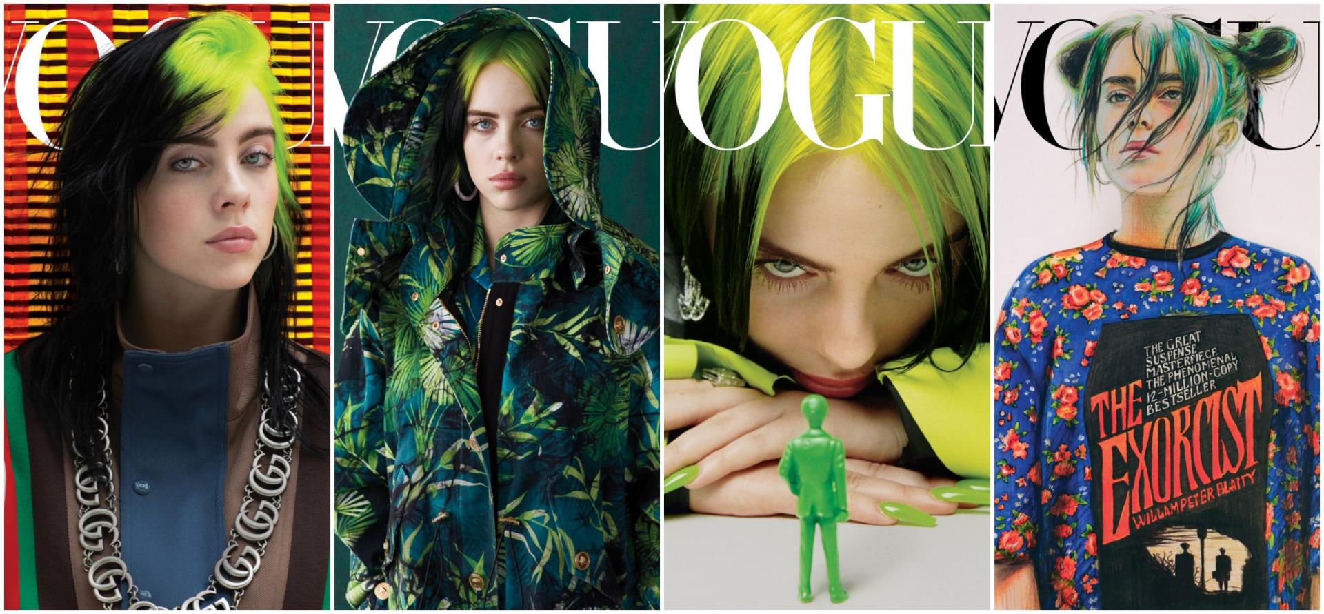 3893540593791705 Billie-Eilish-Lands-First-American-Vogue-Cover-01-scaled