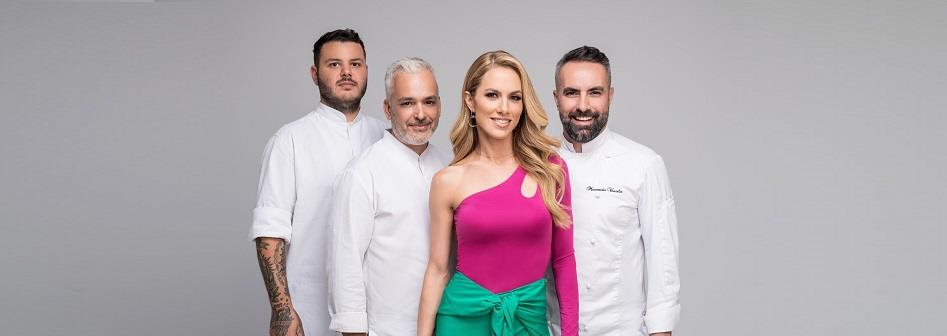 4009331404400285 GAME OF CHEFS GR 11