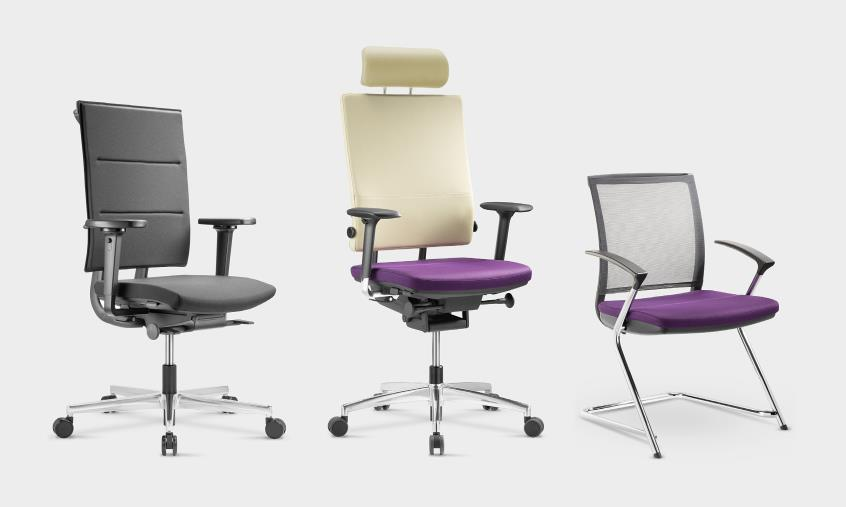 3834814970345741 office-chairs 10-6 Sail-1