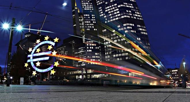 Brussels Begins Legal Action Against Germany Over Controversial ECB Ruling